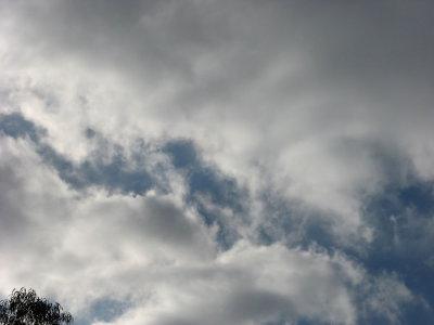 cielo asturias