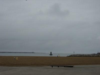 playa el arbeyal