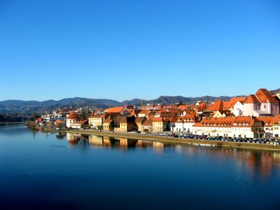400px-Maribor_Lent.jpg