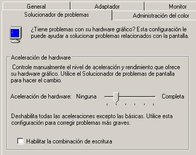 aceleracion.png