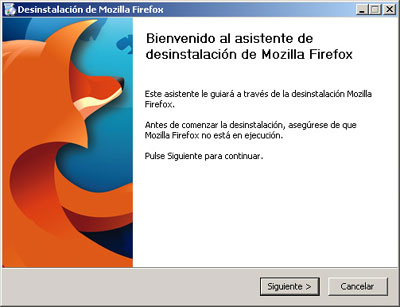 adios_ff2.jpg