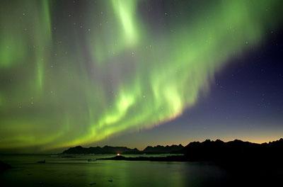 aurora_boreal.jpg