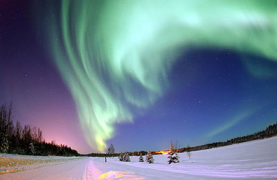 aurora_boreal3.jpg