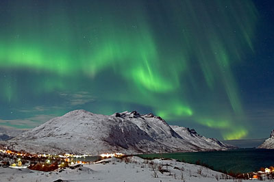 aurora_boreal400.jpg