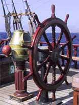 timon_barco