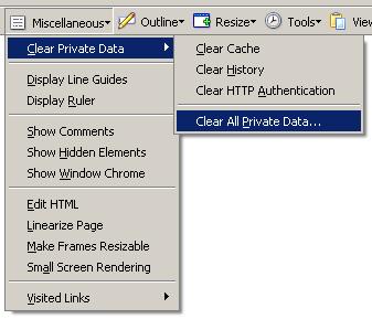 clear_cache_webdevtoolbar.png