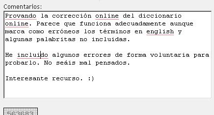 corrector.png