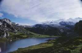 lago_covadonga
