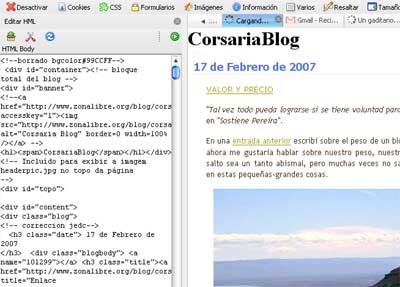 editar_html.jpg