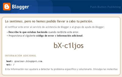error_blogger400pxh.jpg