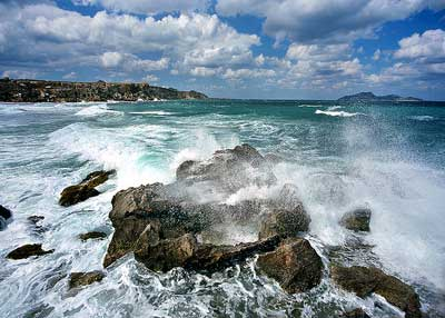 favignana_sicilia.jpg