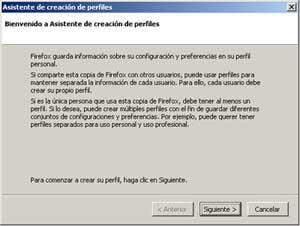 firefox_crearperfil1.jpg