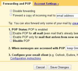 gmailpop2.jpg