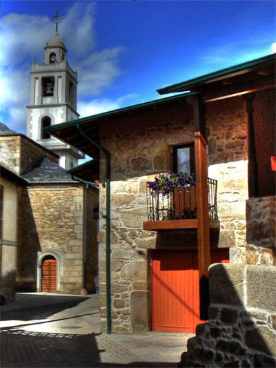 iglesia_petin.jpg