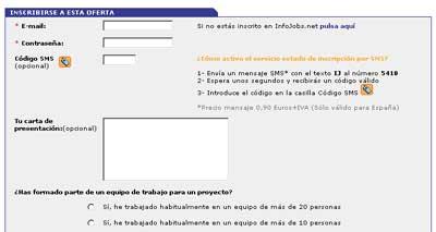 infojobs_contesoferta.jpg