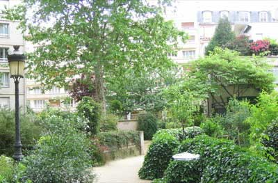 jardin_michelet_paris.jpg