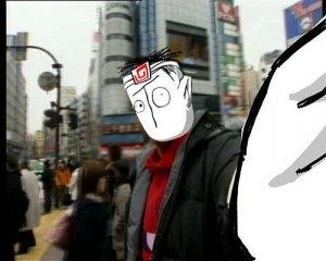 kirai_manga.jpg