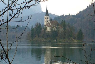 lago_bled_eslovenia.jpg