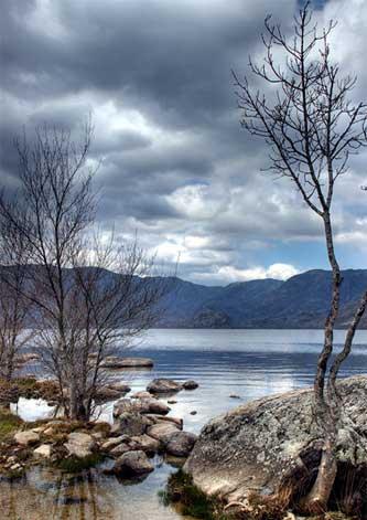 lago_sanabria_fotomaf.jpg