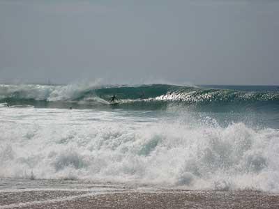 landas_surf.jpg