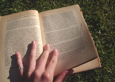 libro_antiguo.jpg