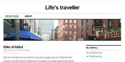 lifeblog.jpg