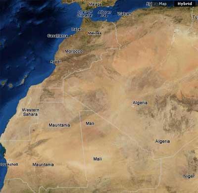 mapa_africa.jpg