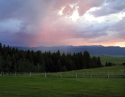 montana_land.jpg