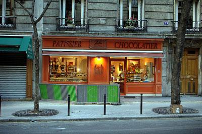 montmartre_paris.jpg