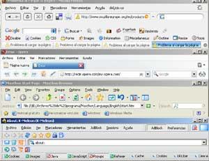 navegadorespic.jpg