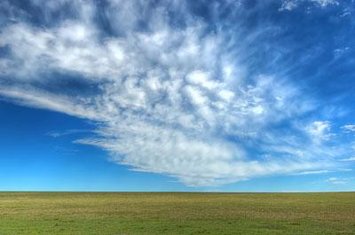 nube_montana.jpg