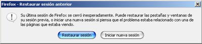 odio_esta_ventanita.png