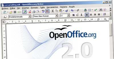 openoffice20esg.jpg