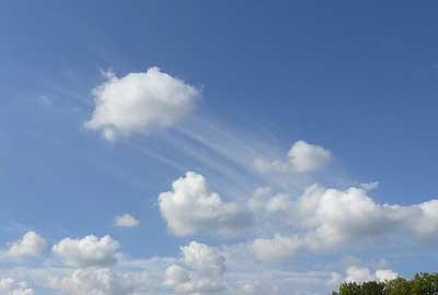 petit_nuage.jpg