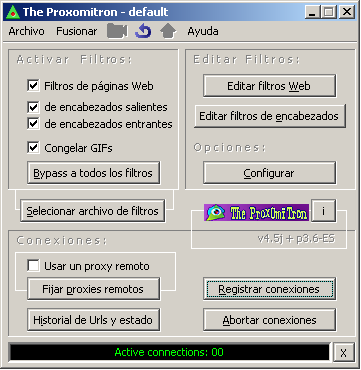proxomitron.png