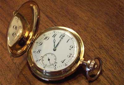 reloj_bolsillo.jpg