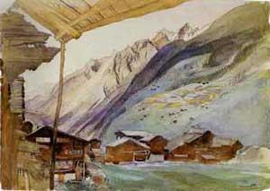 ruskin_zermatt_1844
