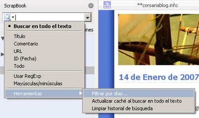 scrapbook_busquedas.jpg