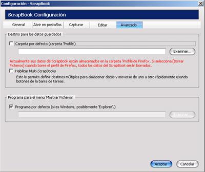 scrapbook_configuracion.jpg