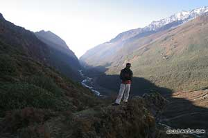sherpa_nepalpic.jpg
