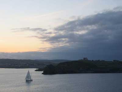 shetland_islandsm.jpg