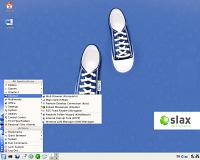 slax_capture1.jpg