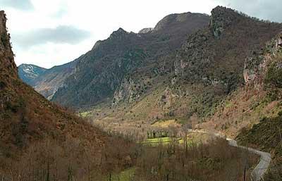 somiedo_asturias.jpg