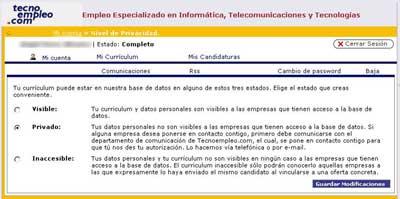 tecnoempleo_privacidad.jpg