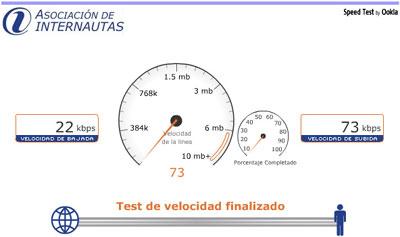 test_velocidad_aint2.jpg