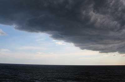 tormenta_napoles.jpg