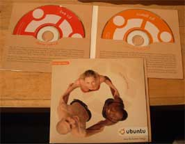 ubuntu266.jpg