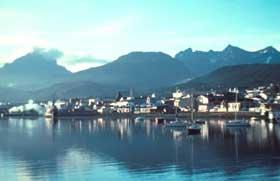 ushuaiapic.jpg