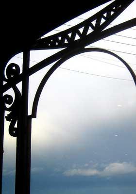 ventana_cielo.jpg