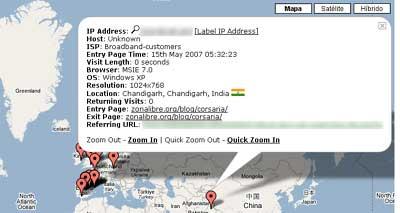 visit_pk.jpg